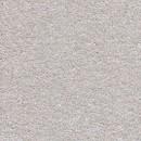 Покрытие ковровое AW Vibes 90, 5 м, 100 % SDN