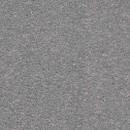Покрытие ковровое AW Vibes 94, 5 м, 100 % SDN