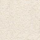 Покрытие ковровое AW Vigour 3, 5 м, 100 % SDN