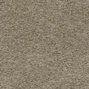Покрытие ковровое AW Vigour 29, 5 м, 100 % SDN