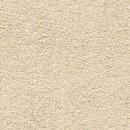 Покрытие ковровое AW Vigour 33, 5 м, 100 % SDN
