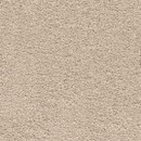 Покрытие ковровое AW Vigour 34, 4 м, 100 % SDN