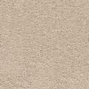 Покрытие ковровое AW Vigour 34, 5 м, 100 % SDN