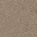 Покрытие ковровое AW Vigour 37, 4 м, 100 % SDN