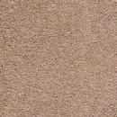 Покрытие ковровое AW Vigour 38, 5 м, 100 % SDN