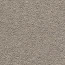 Покрытие ковровое AW Vigour 39, 5 м, 100 % SDN