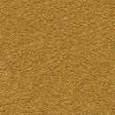 Покрытие ковровое AW Vigour 54, 4 м, 100 % SDN