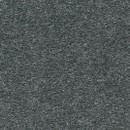 Покрытие ковровое AW Vigour 74, 4 м, 100 % SDN