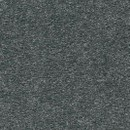 Покрытие ковровое AW Vigour 74, 5 м, 100 % SDN
