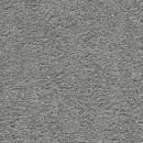 Покрытие ковровое AW Vigour 75, 5 м, 100 % SDN