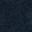 Покрытие ковровое AW Vigour 78, 5 м, 100 % SDN