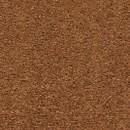 Покрытие ковровое AW Vigour 80, 5 м, 100 % SDN
