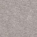 Покрытие ковровое AW Vigour 90, 4 м, 100 % SDN