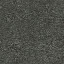 Покрытие ковровое AW Vigour 97, 5 м, 100 % SDN