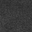 Покрытие ковровое AW Vigour 98, 4 м, 100 % SDN