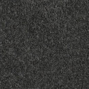 Покрытие ковровое AW Vigour 99, 4 м, 100 % SDN