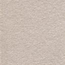 Покрытие ковровое AW Sirius 3, 4 м, 100% SDO