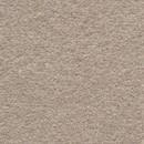 Покрытие ковровое AW Sirius 9, 4 м, 100% SDO