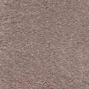 Покрытие ковровое AW Sirius 16, 5 м, 100% SDO