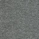 Покрытие ковровое AW Sirius 29, 5 м, 100% SDO