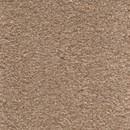 Покрытие ковровое AW Sirius 33, 5 м, 100% SDO