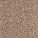 Покрытие ковровое AW Sirius 34, 4 м, 100% SDO