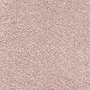 Покрытие ковровое AW Sirius 38, 5 м, 100% SDO
