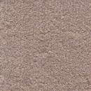 Покрытие ковровое AW Sirius 39, 5 м, 100% SDO