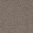 Покрытие ковровое AW Sirius 40, 4 м, 100% SDO