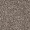 Покрытие ковровое AW Sirius 40, 5 м, 100% SDO