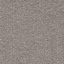 Покрытие ковровое AW Sirius 90, 4 м, 100% SDO