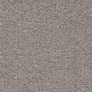 Покрытие ковровое AW Sirius 90, 5 м, 100% SDO