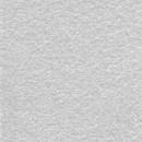 Покрытие ковровое AW Sirius 91, 4 м, 100% SDO