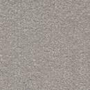 Покрытие ковровое AW Sirius 94, 5 м, 100% SDO