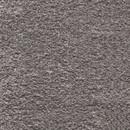 Покрытие ковровое AW Sirius 95, 5 м, 100% SDO