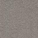 Покрытие ковровое AW Sirius 96, 5 м, 100% SDO