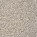 Покрытие ковровое AW Orion 9, 5 м, 100% SDO
