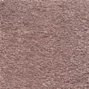 Покрытие ковровое AW Orion 16, 5 м, 100% SDO