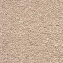 Покрытие ковровое AW Orion 30, 4 м, 100% SDO