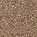 Покрытие ковровое AW Orion 33, 4 м, 100% SDO