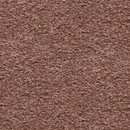 Покрытие ковровое AW Orion 34, 4 м, 100% SDO