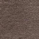 Покрытие ковровое AW Orion 37, 4 м, 100% SDO