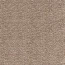 Покрытие ковровое AW Orion 39, 5 м, 100% SDO