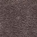 Покрытие ковровое AW Orion 49, 4 м, 100% SDO