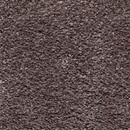 Покрытие ковровое AW Orion 49, 5 м, 100% SDO