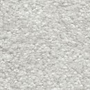 Покрытие ковровое AW Orion 91, 4 м, 100% SDO