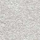 Покрытие ковровое AW Orion 91, 5 м, 100% SDO