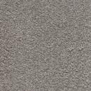 Покрытие ковровое AW Orion 92, 4 м, 100% SDO