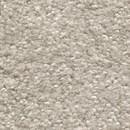 Покрытие ковровое AW Orion 94, 4 м, 100% SDO