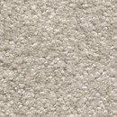 Покрытие ковровое AW Orion 94, 5 м, 100% SDO
